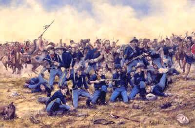 File:Custer2.jpg