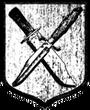 Survivalist-Emblem
