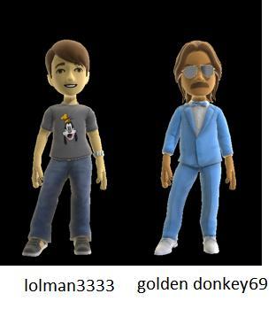 File:Lol donkeys.jpg