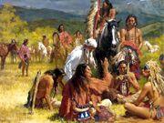 Native-americans-01