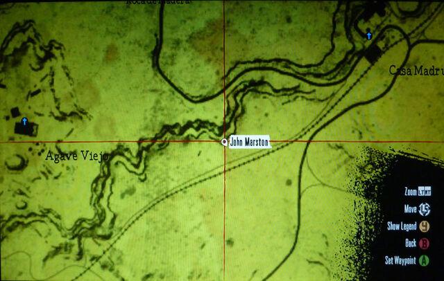 File:Treasure5map.jpg