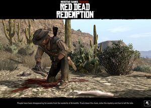 Rdr american appetites04