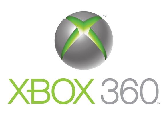 File:Xbox360balllogolarge.jpg