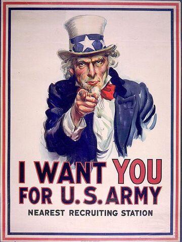 File:I want ya for U.S. army.jpg