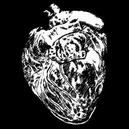 File:Corazon2.png