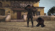 Rdr gunslinger's tragedy32