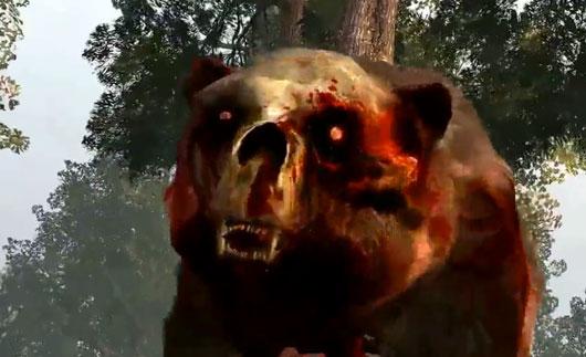 File:Red-dead-zombie-bear-530w.jpg