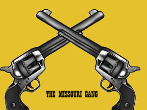 MISSOURI GANG