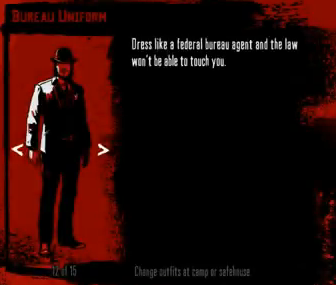 File:Jackoutfit12.png