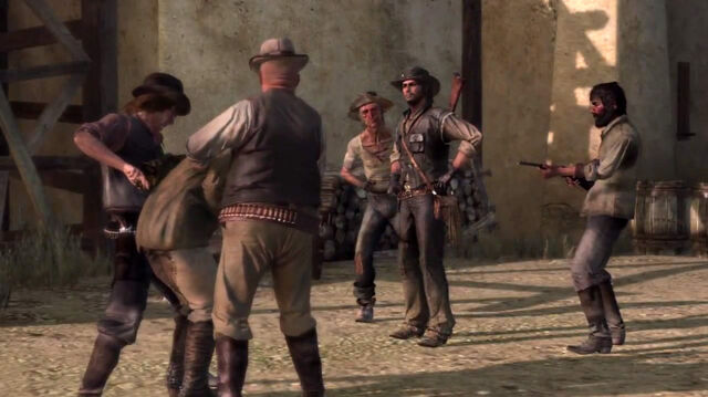 File:Rdr assault fort mercer36.jpg