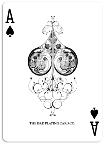 File:Ace-of-spades.png