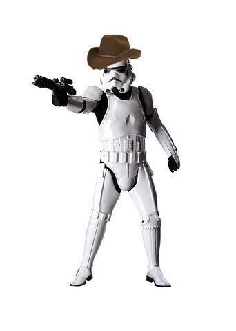 File:Cowboy Trooper.jpg
