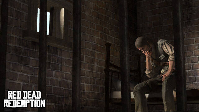 File:Rdr marston jailed.jpg