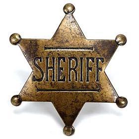 File:SheriffBadge2232.jpg