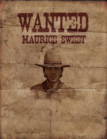 File:Maurice sweet.png