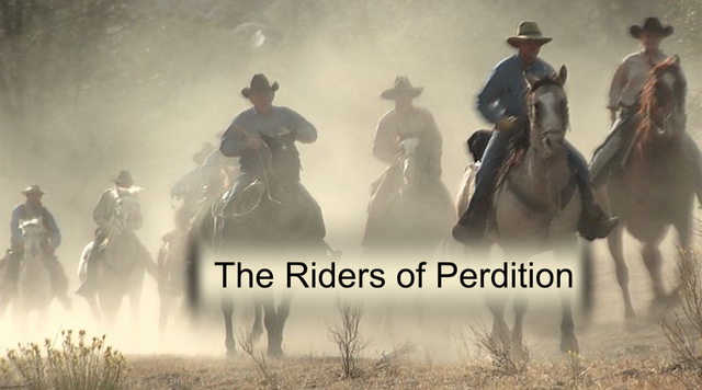 File:The Riders of Perdition-01.png