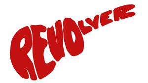 File:Revolver txt.jpg