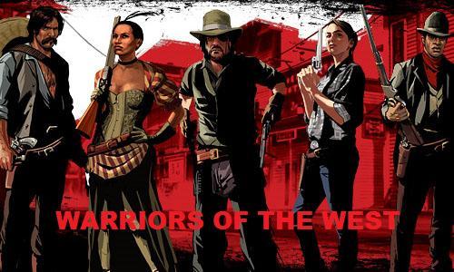 File:WarriorsFinal.jpg