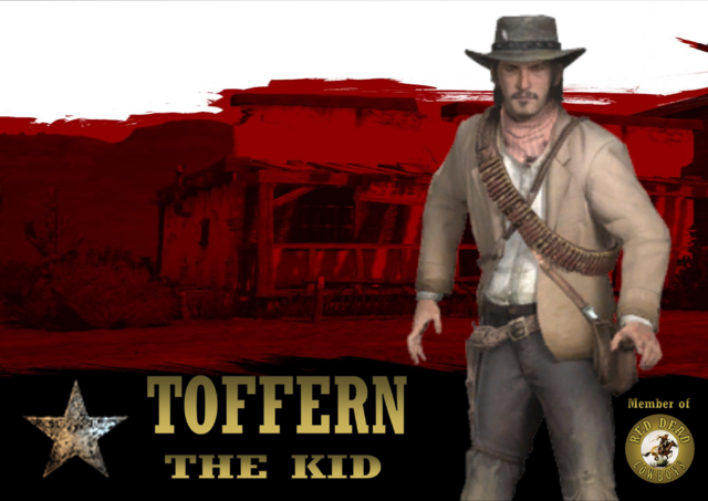 File:TOFFERN.png