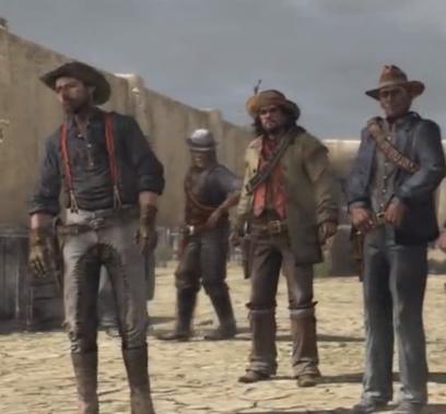 File:Rdr outlaw on horse2.jpg