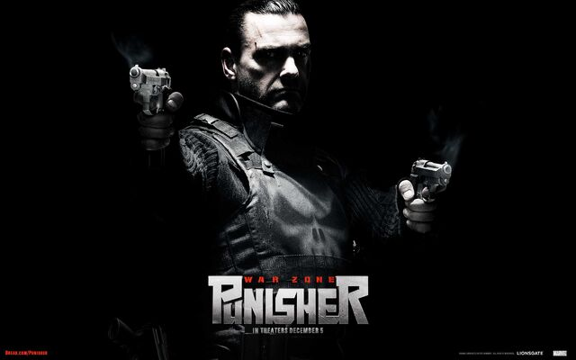 File:2008 punisher war zone wallpaper 003.jpg