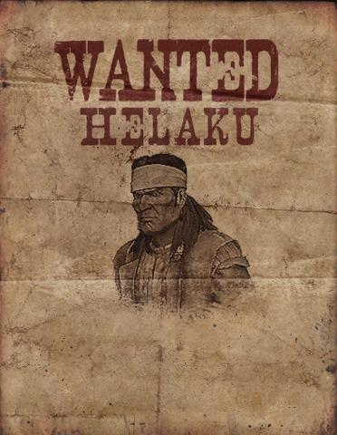 File:Helaku.png
