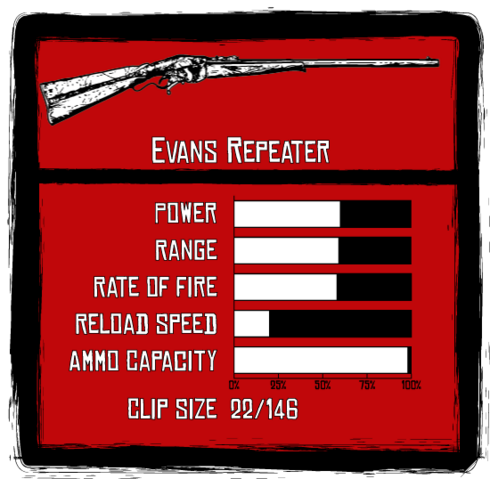 File:Evans Repeater Stats.png
