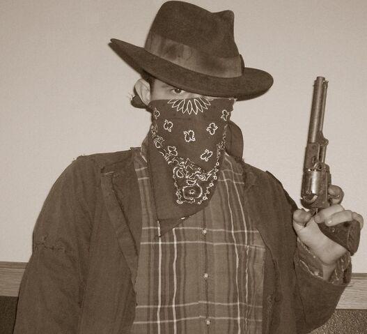File:Outlaw.jpg