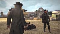 Rdr gunslinger's tragedy35