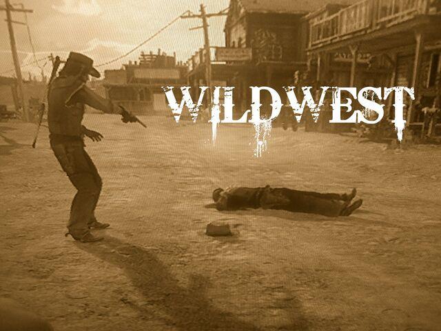 File:Wildwest.jpg