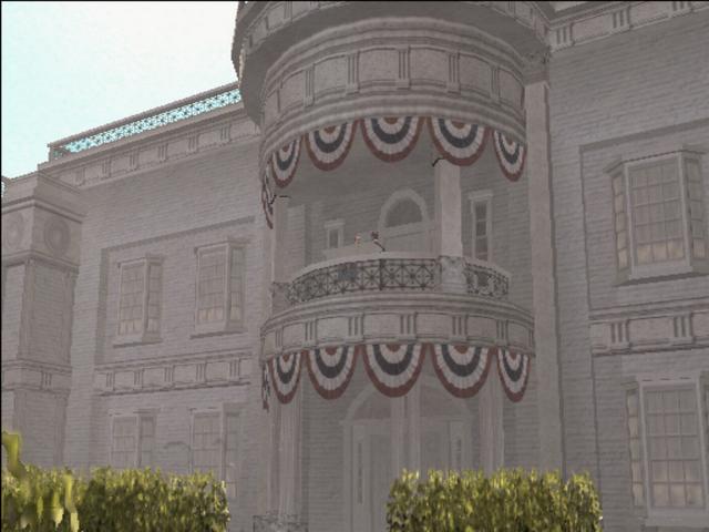 File:Mansion Griffon.png