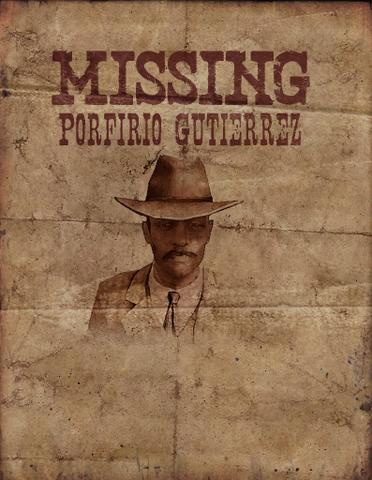 File:Porfirio.png