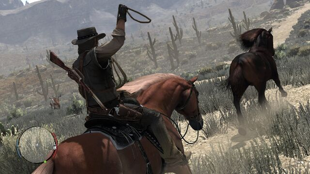 File:Rdr horse10.jpg