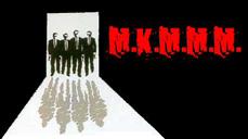 File:351462 MKMMM - Logo small.jpg