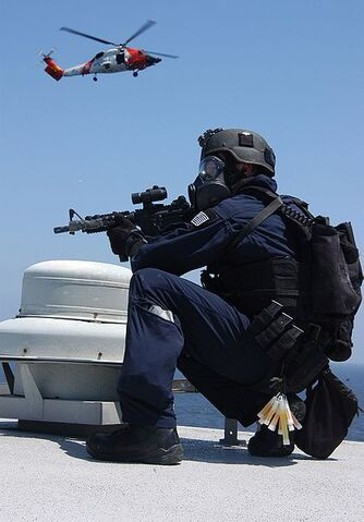 File:418px-USCG MSRT.jpg