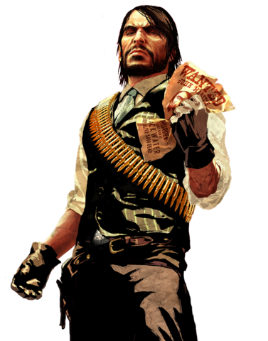 File:Red Dead Redemption John Marston 11.png