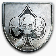 File:Kill assist pin.png