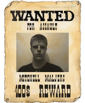 File:Wanted Poster2.jpg