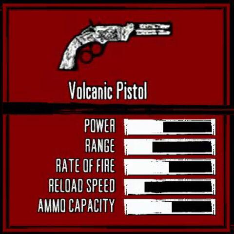 File:Rdr weapon volcanic pistol.jpg
