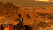 Red-dead-redemption-undead-nightmare-chupacabra-achievement-guide-chupathingy-screenshot