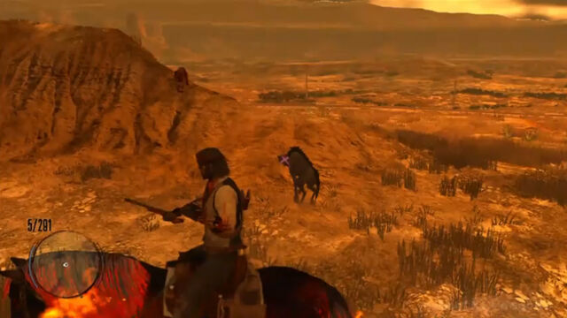 File:Red-dead-redemption-undead-nightmare-chupacabra-achievement-guide-chupathingy-screenshot.jpg