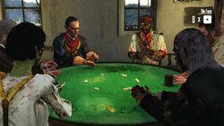 Rdr liar's dice table.jpg
