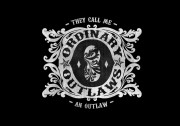 File:180px-Outlaws LOGO1 bigger.jpg