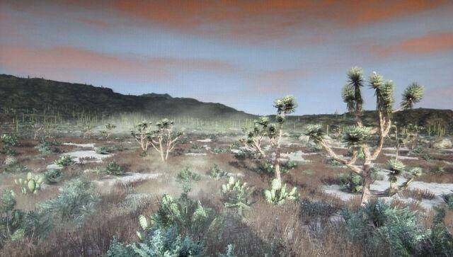File:Rdr gaptooth ridge.jpg