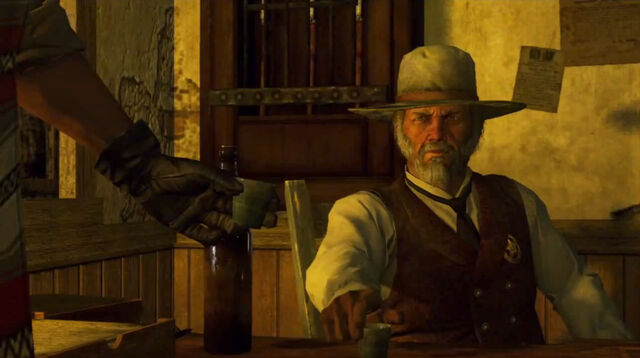 File:Rdr leigh johnson undead nightmare.jpg