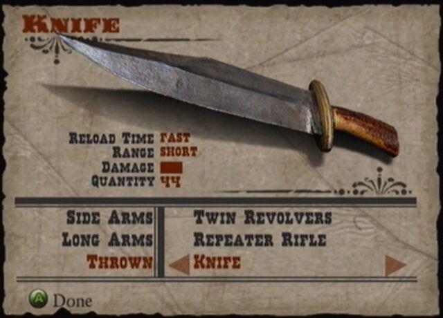 File:400px-Rdr-knife.jpg