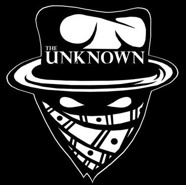 File:The Unknown..jpg