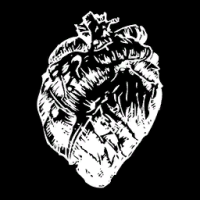 File:Corazonundead2.png