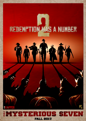 File:Redemption has a number.png