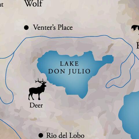 File:Lake Don Julio Location.jpg